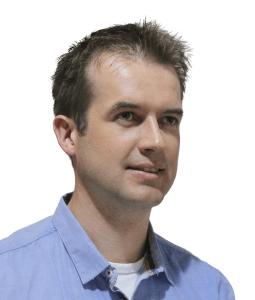 Artur Zemła rehabilitacja kręgosłupa warszawa