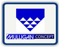 Metoda Mulligana Warszawa