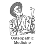 Osteopata warszawa