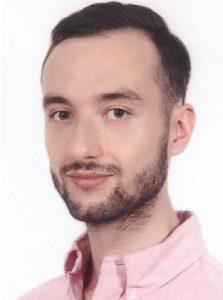 Maciej Kocełuch rehabilitacja