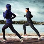 bieganie ból kolana