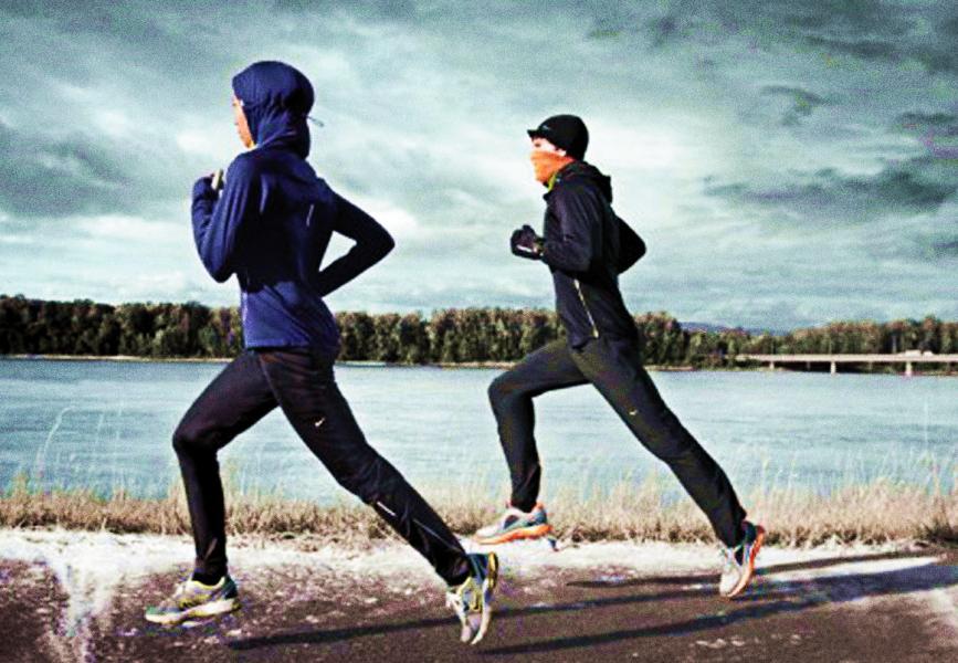 bieganie-bol-kolana-z-boku